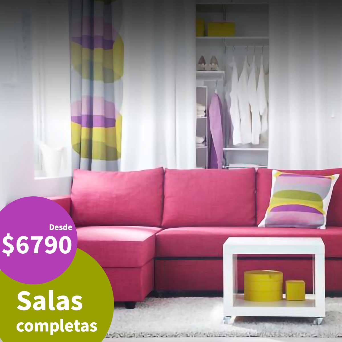 promocion_salas-desde-6790-pesos