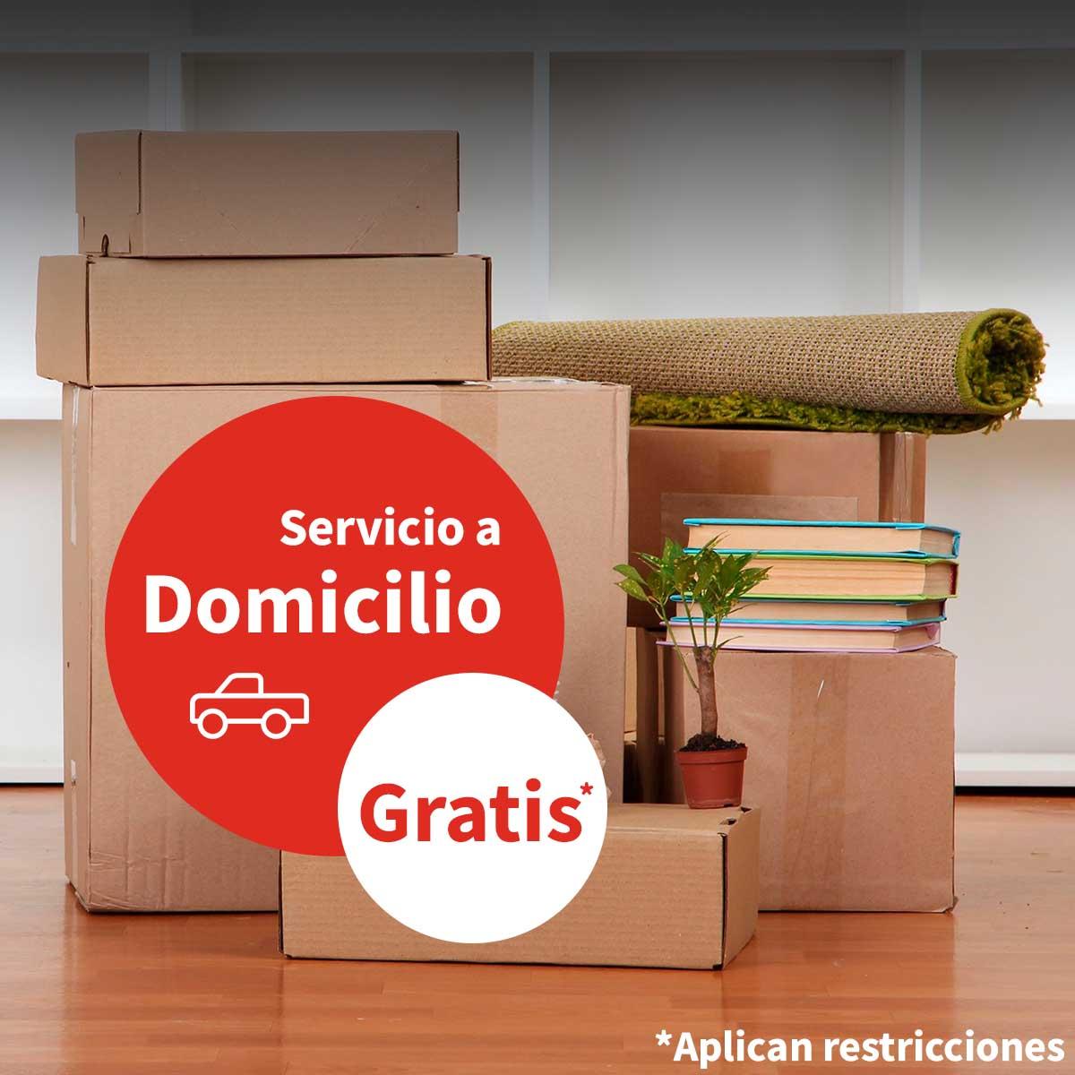 promocion_servicio-a-domicilio-gratis